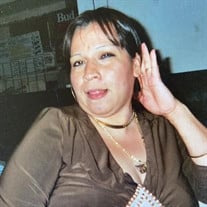 Graciela R. Bravo