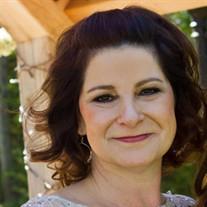 """Susan """"Kathy"""" Kathleen Mathis"""