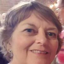 Helen Denise Mease