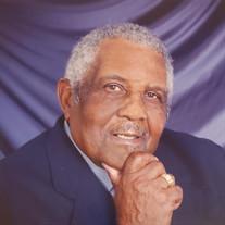 James Fields Jr.