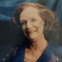 Joyce A. Schaffer