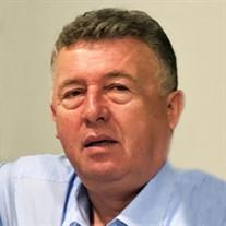 Mark Dodaj