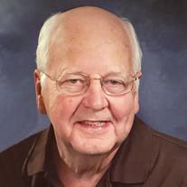 Tom J. Barker