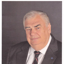 Robert Charles Goessman