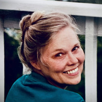Lucinda Kelsey Heavlin