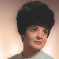 Dollie Ehrlich