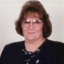 Charlene Wagers Bowling