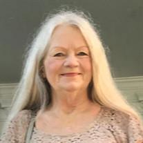 Linda Sue Ingles