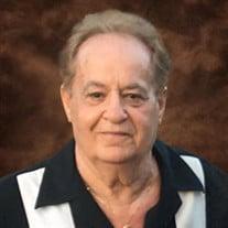 Mr. Anthony J. Marino