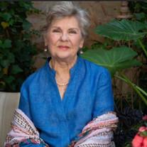 Walsie Kathleen May McLaughlin