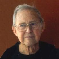 Samuel Hines
