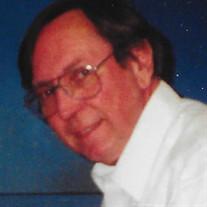 William Steven Mueller III