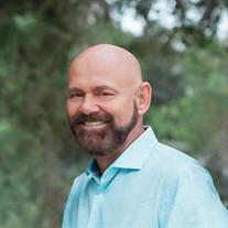 Glenn Edward Miller