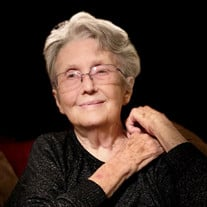 Donna Loyce Tate