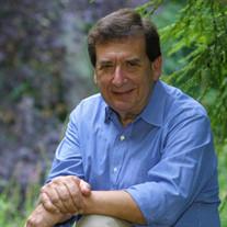 Gerald Cardinale