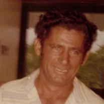 Norman J. Chauvin