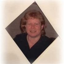 Linda Charlene Lyall