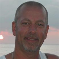 Mr. Scott Myhaver
