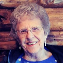 Ruth L. Cooney
