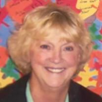 Darlene Warfel