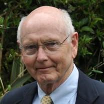 Donald Mogen