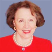 Mrs. Angeline T. Spell