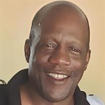 Mr. Otis Craig Walker Sr.