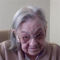 Muriel Ada Kielbowicz