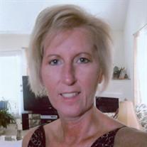 Teresa Bradley Keisler