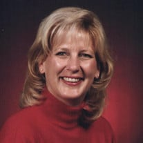 Diane M. Pozolo