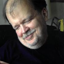 Alan Cornellier