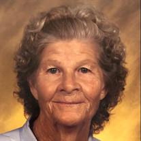 Ardellia W. Leeman