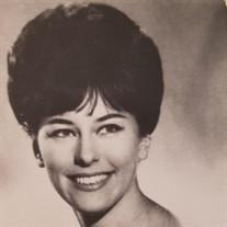 Patricia Lou Starke