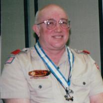 Gerald Allen Welker