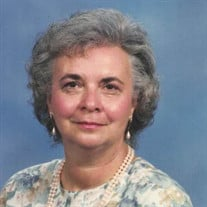 Jane B. Davis