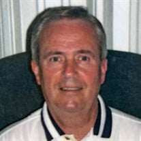 Thomas L. Streit