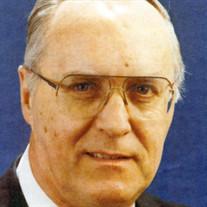 Robert G. Amm