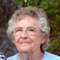 Verna Shackelford