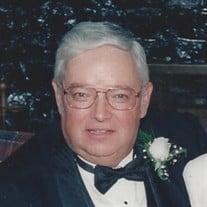 Richard L. Simmons