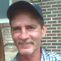 Jeffrey L Campbell