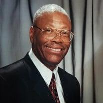 Bobby Davis Sr.