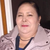 Laura Mendoza Ayala
