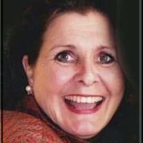 Mrs. DIANN TAVENDER STADLER