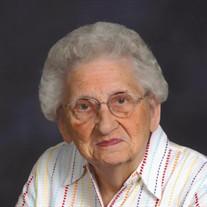Helen Drover