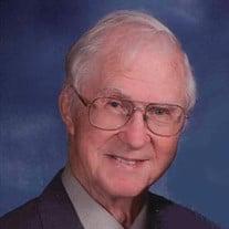 Alfred B. Knapp