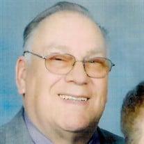 Robert A. Polivka