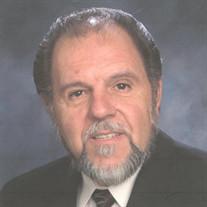 Samuel M. Alia