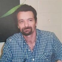 Mr. Norman Roy Genereaux