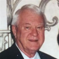 William (Bill) Lee Bobbitt
