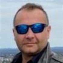 Tomasz Butryn